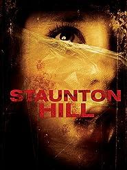 Staunton Hill
