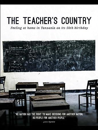 The Teacher's Country