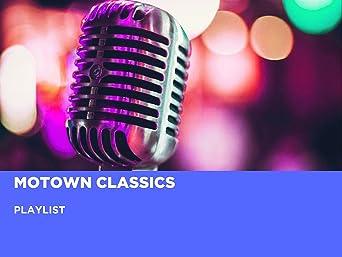 Motown-Klassiker