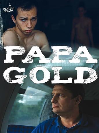 Papa Gold