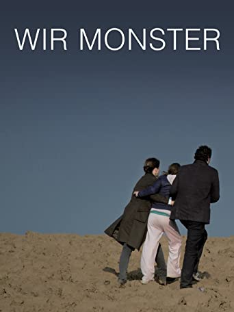Wir Monster