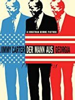 Jimmy Carter - Der Mann aus Georgia