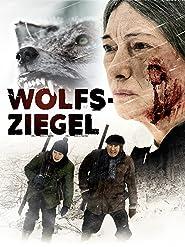 Wolfsziegel