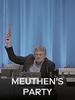 Meuthen's Party