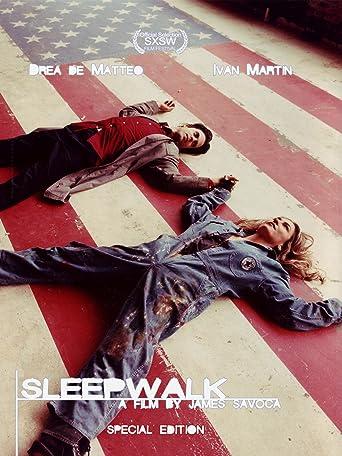 Sleepwalk [OV]