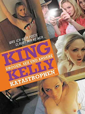 King Kelly