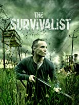 The Survivalist (2015) [dt./OV]