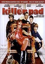 Killerpad