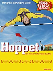 Hoppet - Der große Sprung ins Glück