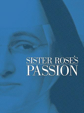 Sister Rose's Passion [OV]