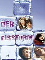Der Eissturm