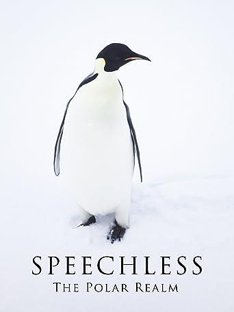 Speechless: the Polar Realm [OV]