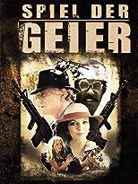 Spiel der Geier (1979)