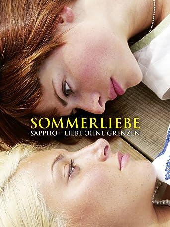 Sommerliebe - Liebe ohne Grenzen