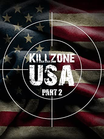 Killzone USA - Teil 2 [dt./OV]