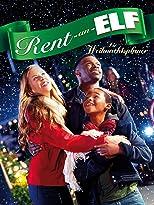 Rent-an-Elf: Die Weihnachtsplaner
