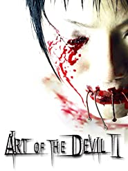 Art of the Devil II