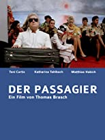 Der Passagier - Welcome to Germany