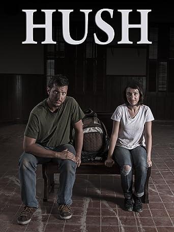 Hush [OV]