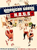 American Teens - HOTS