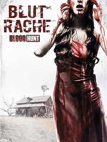 Blutrache - Blood Hunt