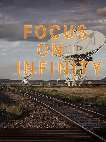 Focus on Infinity