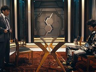 宇宙の仕事 シーズン1 第7話「ゾルゲール星人」