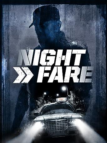 Night Fare (Uncut)