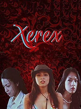Xerex [OV]