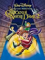 Der Glöckner von Notre Dame 2 - Das Geheimnis von La Fidèle