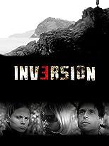 Inversion [OV]