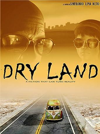 Dry Land [OV]