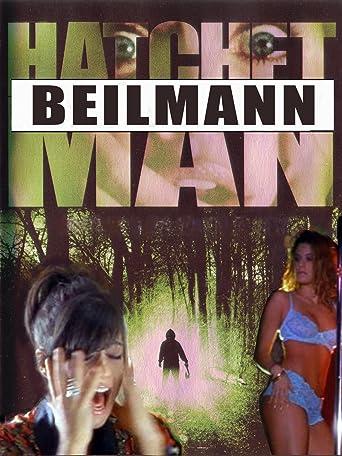 Beilmann [OV]