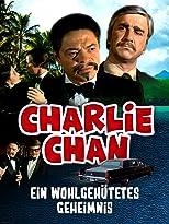 Charlie Chan: Ein wohlgehütetes Geheimnis