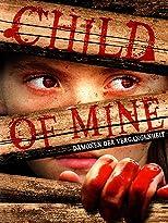 Child of Mine - Teuflische Brut