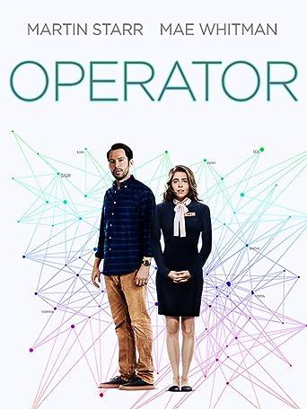 Operator - Wettlauf gegen die Zeit