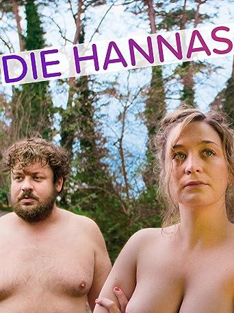 Die Hannas