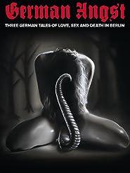 German Angst (Originalfassung)