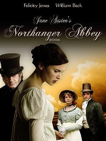 Northanger Abbey (2006)