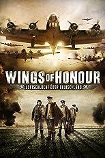 Wings of Honour - Luftschlacht über Deutschland