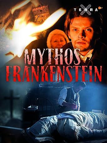 Mythos Frankenstein