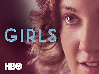 GIRLS/ガールズ シーズン2
