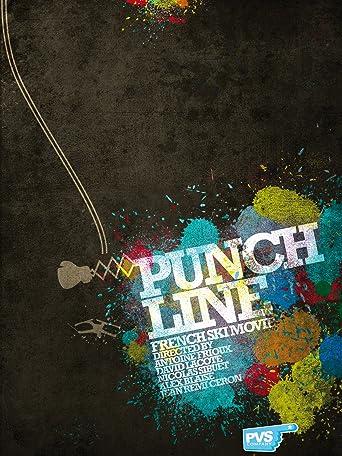Punchline [OV]