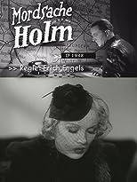 Mordsache Holm