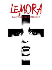 Lemora - Kampf mit der Unterwelt