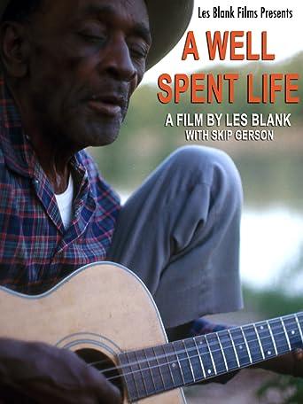 A Well Spent Life (German Version) [OV]