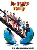 Die Brady Family