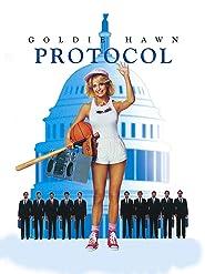 Protocol - Alles tanzt nach meiner Pfeife
