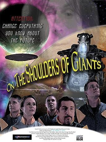 On The Shoulders Of Giants [OV]