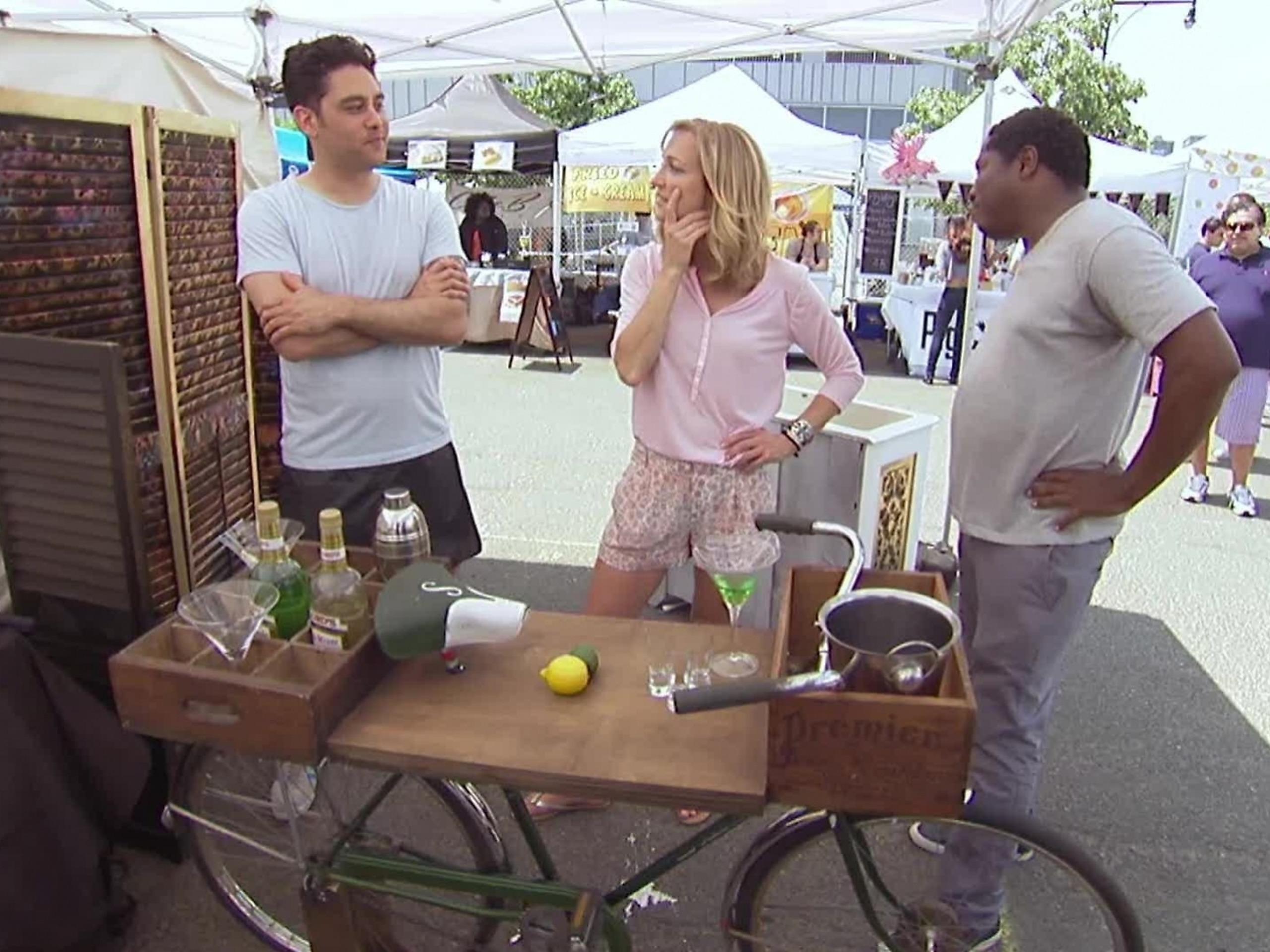 flea market flip full episodes free